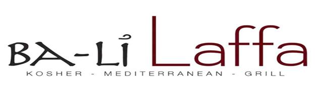 Ba-Li Laffa North